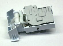 For Frigidaire Electrolux Washing Machine Lid Door Lock PB 137353302