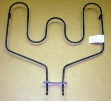 For General Electric Range Oven Bake Element PB WB44T10011