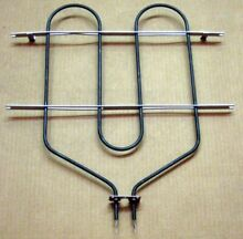 For General Electric Range Oven Broil Element PB PS249284