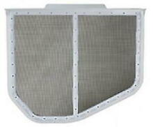 For Whirlpool Sears Kenmore Dryer Lint Screen Filter   PB PS1491676