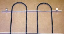 For General Electric Range Oven Broil Element PB5990302X56X13