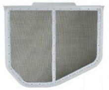 For Whirlpool Sears Kenmore Dryer Lint Screen Filter   PB9197693X85X14