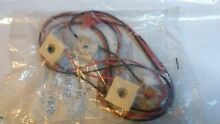 WP8273075 For Whirlpool Range Oven Igniter Switch and Harness