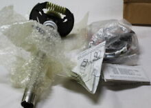Whirlpool FSP  285792 Washer Basket Drive And  285785 Brake Clutch Assembly  NEW