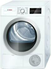 Brand New Bosch 500 Series 24  Electric Dryer w 4 0 cu  ft  Capacity