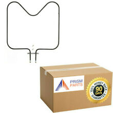 For Maytag Oven Range Stove Heating Bake Element   PP2214206MT200