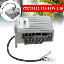 US VCC3 1156 115 127V Refrigerator Inverter Board Electronic Control For Embraco