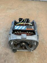 Whirlpool Kenmore Washer Motor Wp661600 661600 8528158