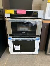 Electrolux EI30EW45PS 30  Electric Double Wall Oven with IQ Touch