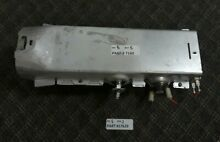 Whirlpool Dryer Heating Element WP8544771 8544771 PS11746337 W10836011