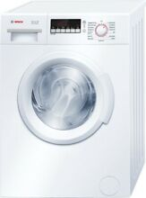 Bosch WAB28222   Washing Machine