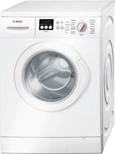 Bosch WAE282E0   Washing Machine