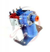 For GE Hotpoint Refrigerator Water Valve  PP WR57X10023