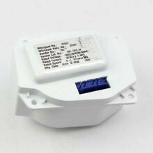 W10271509 Whirlpool Kitchen Aid OEM Genuine Auger Motor for Icemaker NEW