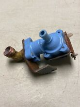 Vintage GE Dishwasher Water Valve S 53 14661452 For Model GSD442 51AV