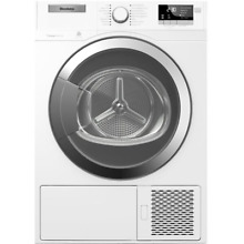 COMBO 2 5 cu  ft  Front Load Washer and 4 1 cu  ft Electric Dryer  FREE SHIPPING