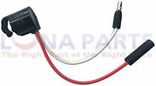 Refrigerator Defrost Thermostat for Frigidaire  AP4374171  PS2350702  297216600