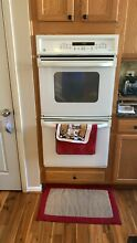 Kitchen appliances package