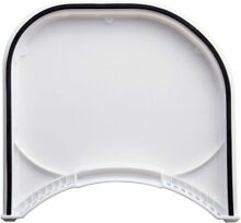 5231EL1003B Dryer Lint Filter Assembly with Felt Rim Seal for LG kenmore Dryers