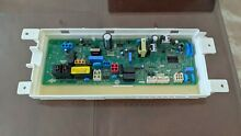 PCB Motherboard for LG   WHIRLPOOL   KENMORE Gas Dryer Part  EBR76210904