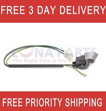 3949238 Kenmore Washer Lid Switch WP3949238  AP6008880  PS11742021