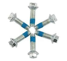 Lifetime Appliance 6 x DC60 40137A Spider Bolt Compatible with Samsung Washer