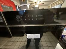 Brand New Under Counter Oven microwave Stainless Steel