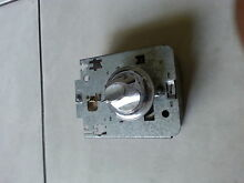 WHIRLPOOL KENMORE BRAND WASHER TIMER SWITCH 378961 381860