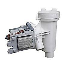 GE washer water drain pump WH23X10028 WH23X10026 We ship same day Priority
