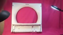 USED FISHER PAYKEL WASHER TOP DECK  420759