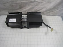 Frigidaire Electrolux 5304491613 Microwave Vent Fan Motor Assembly NEW