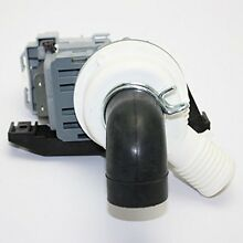 Maytag Oasis Washer Drain Pump 8542672  Only FIT in Models in Description