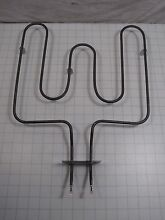 GE WB44K10016 Oven Bake Element NEW