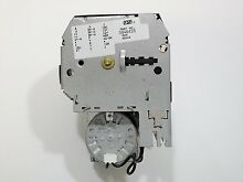 3356354 Whirlpool Kenmore Washing Machine Timer 3356354