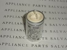 5304425240 RANGE HOOD CAPACITOR FROM A BRAND NEW ELECTROLUX PLHV36W7