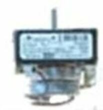 Whirlpool Part Number 696876  TIMER