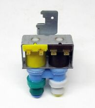 Refrigerator Water Valve for Whirlpool Kenmore WP12544124 AP6005465 PS11738514