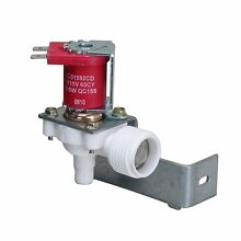 General Electricic   Ice Machine Water Valve AP4318572 PS1766223