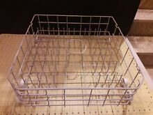 NEW  MAYTAG  Dishwasher Lower Rack R0913124