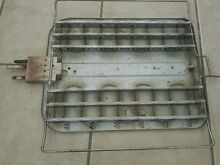 VINTAGE 50 s Frigidaire Imperial Range double oven upper heating element 5432673