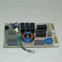 JENN AIR RANGE HOOD RELAY CONTROL BOARD W10291604 FOR JXW8836WSO RANGE HOOD