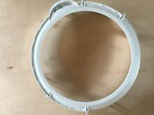 OEM Genuine GE General Electric Hotpoint Washer Tub Cover WH45X10134