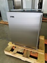 NEW PERLICK 24  UNDERCOUNTER STAINLESS REFRIGERATOR  HA24RB 3 1  35  OFF  2 895