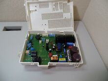 LG Washer WM2277HW Washing Machine Electronic Control Board 6871ER1078T