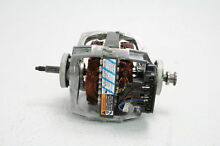 Genuine Frigidaire Replacement Part 131560100 134156500 Main Motor for Dryer