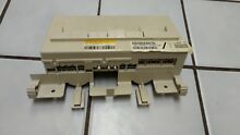 Kenmore HE4t  110 450814  Front Load Washer Electronic Control Board 8182636 7
