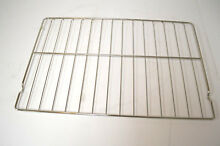 Frigidaire  Electrolux  5303015714 Range Oven Rack Grille Grill Part NEW