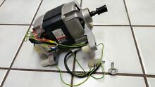 Kenmore HE4t  110 450814  Front Load Washer Motor 8181682