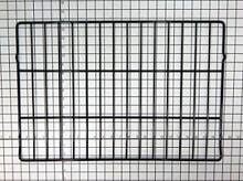 WB48X21508 OVEN RACK