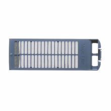 General Electric WH43X10036 Washing Machine Lint Filter
